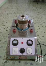 Cotton Candy Machines   Manufacturing Equipment for sale in Nairobi, Parklands/Highridge