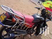 Motorbike 2018 For Sale   Motorcycles & Scooters for sale in Nairobi, Ruai