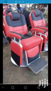 Barber Seats | Furniture for sale in Nakuru, Nakuru East