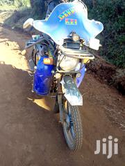 Bargainable 2015 Blue | Motorcycles & Scooters for sale in Kiambu, Ndumberi