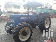 New Holland 4WD | Heavy Equipments for sale in Nairobi, Kilimani