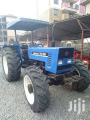 New Holland 4WD | Heavy Equipment for sale in Nairobi, Kilimani