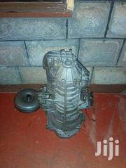 Audi VW Skoda SEAT Porsche And BMW Engines, Gearboxes And Repair. | Vehicle Parts & Accessories for sale in Nairobi, Karen