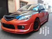 Professional Car Painting   Automotive Services for sale in Nairobi, Embakasi