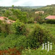 Prime Vacant Residential Plot For Sale In Embu Town  At Kshs 3.5M   Land & Plots For Sale for sale in Kwale, Kubo South