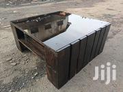 Pallet Coffee Table | Furniture for sale in Kiambu, Kiuu