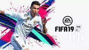 FIFA 19 PC Game | Video Games for sale in Nairobi, Nairobi Central