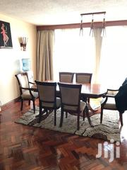 2bedroom Ensuite Furnished Apartment to Let Kilimani | Houses & Apartments For Rent for sale in Nairobi, Kilimani