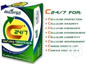 C24/7 and Complete Nutrition Energizer | Vitamins & Supplements for sale in Nairobi, Nairobi Central