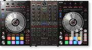 Brand New Boxed Pioneer DDJ SX3 | Audio & Music Equipment for sale in Nairobi, Nairobi Central