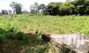 Muguga Kikuyu 1/4 Acre For Sale | Land & Plots For Sale for sale in Kiambu, Sigona