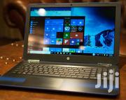 Hp Pavilion X360 Core I5 1TB HDD 8GB Ram | Laptops & Computers for sale in Nairobi, Nairobi Central