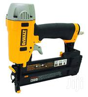 Pneumatic Air Stapler | Electrical Tools for sale in Nairobi, Nairobi Central