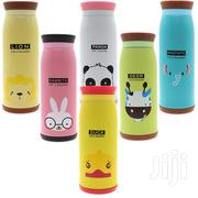 Baby Vacuum Flask | Babies & Kids Accessories for sale in Nairobi, Nairobi Central