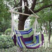 Hammock Chair Porch Swing Seat | Furniture for sale in Nairobi, Nairobi Central