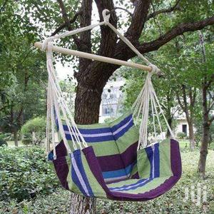 Hammock Chair Porch Swing Seat