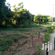 1 Acre At Nyali, Near Nyali International Hotel | Land & Plots For Sale for sale in Mombasa, Mkomani