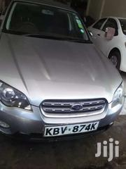 Subaru Outback | Cars for sale in Mombasa, Shimanzi/Ganjoni