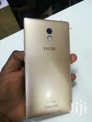 Tecno Camon C9 16GB | Mobile Phones for sale in Nairobi, Nairobi Central
