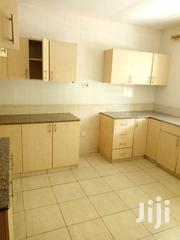 2bedroom Ensuite Apartment to Let Lavingtone | Houses & Apartments For Rent for sale in Nairobi, Kilimani