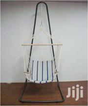 Outdoor Patio Swing Chair | Home Accessories for sale in Nairobi, Nairobi Central