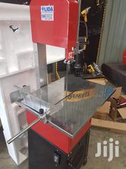 Brand New Meat Saw Machine | Manufacturing Equipment for sale in Murang'a, Gatanga