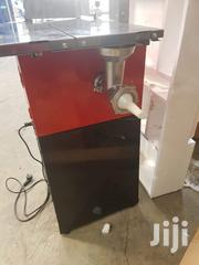 Brand New Meat Saw | Restaurant & Catering Equipment for sale in Nairobi, Nairobi South