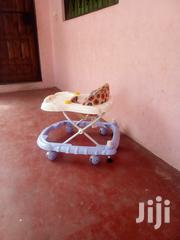 Baby Walker | Babies & Kids Accessories for sale in Mombasa, Shanzu