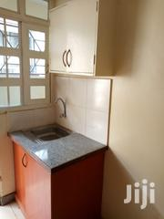 Bedsiter Self Contained to Let Yaya Kilimani | Houses & Apartments For Rent for sale in Nairobi, Kilimani