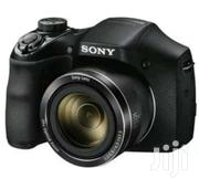 Sony Cyber-shot DSC H300 Digital Camera | Cameras, Video Cameras & Accessories for sale in Nairobi, Nairobi Central
