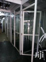 Shops And Stalls To Let Nairobi Cbd No Good Will | Commercial Property For Rent for sale in Nairobi, Nairobi Central
