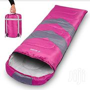High Quality Sleeping Bags | Camping Gear for sale in Nairobi, Embakasi