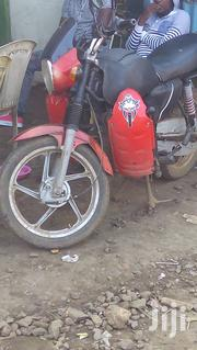 Bajaj Boxer 2012 Red | Motorcycles & Scooters for sale in Nairobi, Kahawa