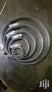 Hose Pipe Clamps/Clips | Vehicle Parts & Accessories for sale in Nairobi, Imara Daima