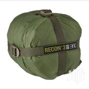 Sleeping Bags From US | Camping Gear for sale in Nairobi, Embakasi
