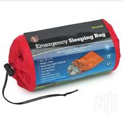Sleeping Bags High Quality | Camping Gear for sale in Nairobi, Embakasi