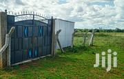 Plot for Sale at Matuu | Land & Plots For Sale for sale in Machakos, Machakos Central