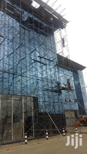 Scaffolds For Hire | Building Materials for sale in Nairobi, Imara Daima