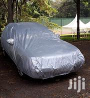 New Imported Car Cover | Vehicle Parts & Accessories for sale in Nairobi, Nairobi Central