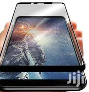 3.1 Plus 5D Glass Protector | Accessories for Mobile Phones & Tablets for sale in Nairobi, Nairobi Central