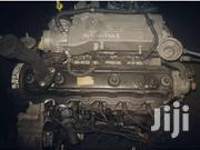 2.5L 1993 Volkwagen T4 Engine | Vehicle Parts & Accessories for sale in Nairobi, Nairobi Central