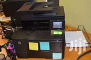 Great Repair Of Printer Photocopier Epson Machines | Repair Services for sale in Nairobi, Nairobi Central