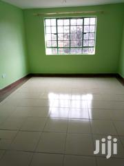 Bedsiter Self Contained To Let Kilimani | Houses & Apartments For Rent for sale in Nairobi, Kilimani