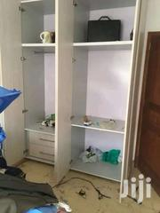 Kitchen Cabinets | Building & Trades Services for sale in Nairobi, Kahawa West