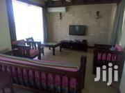 2 BEDROOM PENTHOUSE | Houses & Apartments For Rent for sale in Mombasa, Bamburi
