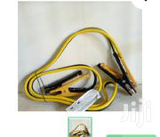 500amp Jumpstarting Cables | Vehicle Parts & Accessories for sale in Nairobi, Nairobi Central