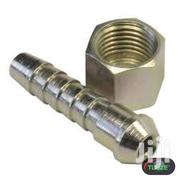 Coned Tailpiece And Union Nut | Building Materials for sale in Nairobi, Viwandani (Makadara)