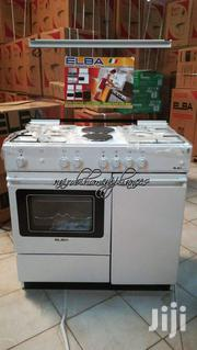 Elba Cooker | Kitchen Appliances for sale in Nairobi, Embakasi