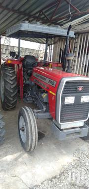 Massey Ferguson MF 240 2wd | Heavy Equipment for sale in Nairobi, Kilimani