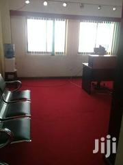 Executive Office To Let Near Kimathi Chambers Nairobi | Commercial Property For Rent for sale in Nairobi, Nairobi Central